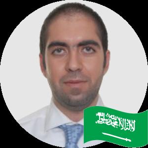 Ahmed-AlHabash