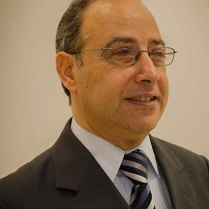 mohamed-saad
