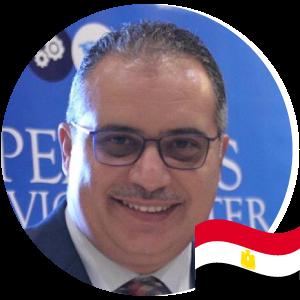 Abd-Elhamid-Elhoufi