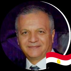 Ahmed-Sedky