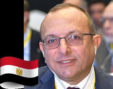 Ahmed-Shama