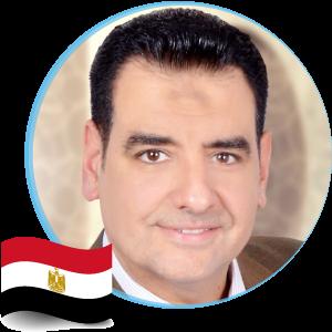 Ayman-Elghonemy