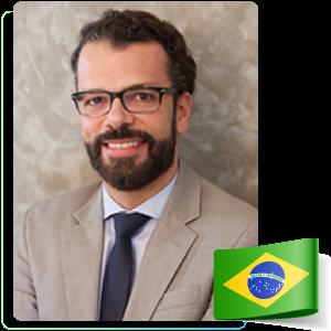 Daniel-Santos