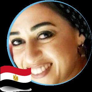 Dina-Hossam