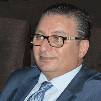 Dr.-Kareem-Adly-M