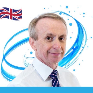 Keith-Barton