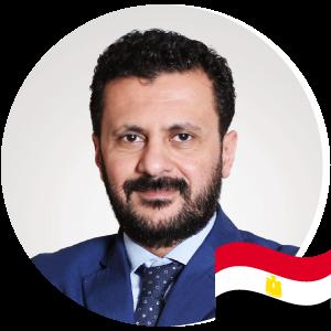 Khaled-Hashem