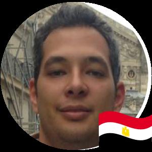 Mohamed-Anis