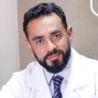 Mohamed-Fakhry