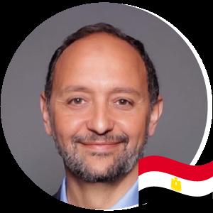 Mohamed-Hosny