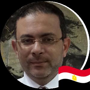 Mohamed-Kabeel
