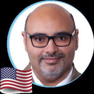Mohamed-Sayed