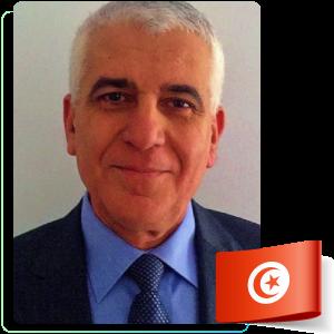 Moncef-Khairallah