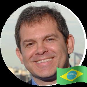 Renato-Ambrosio