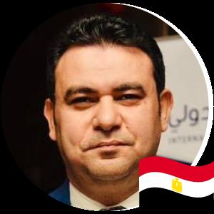 Tarek-Elnagar