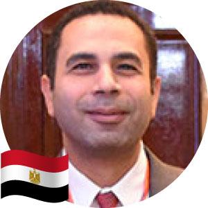 Ahmed-Awadein