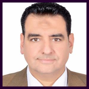 Ayman-ElGhoneimy