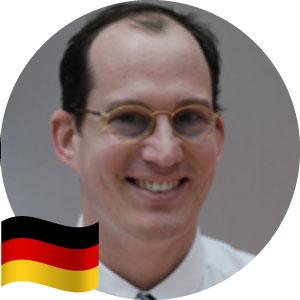 Daniel-Salchow
