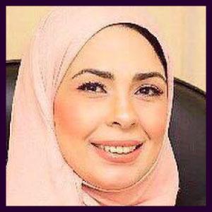 Heba-Metwally