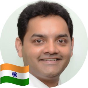 Ramesh-Kekunnaya