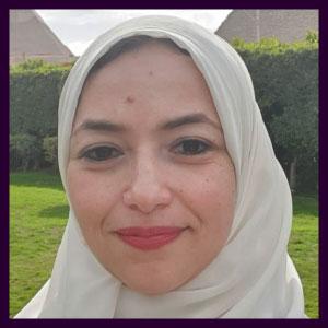 Sahar-El-EGeimy