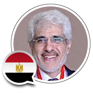 Sameh-Elagha