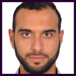 Tarek-Saad