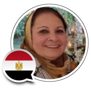 Zeinab-ElSanabary