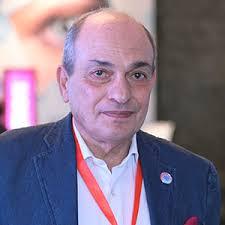 mohamed-elsada