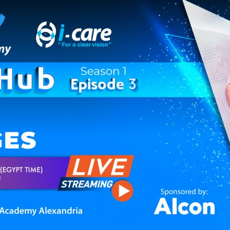 The i-Hub Episode 3