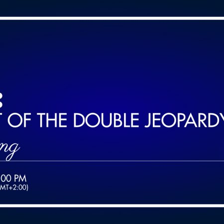AF & DM: Management of The Double Jeopardy
