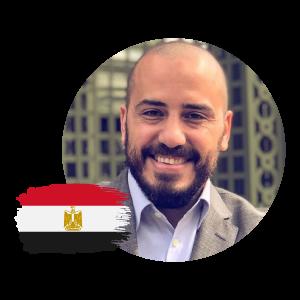 Mohamed-Tawfik