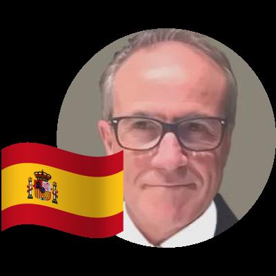 Carlos-Mateo