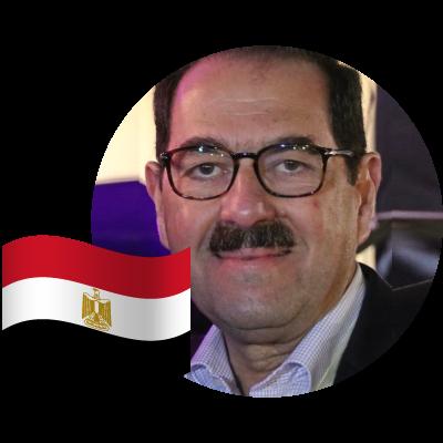 Hassan-Mortada