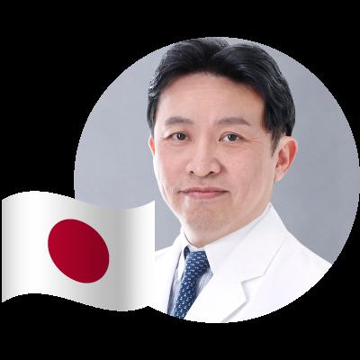Yusuke-Oshima
